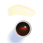 Cire résine pot - Blonde extra