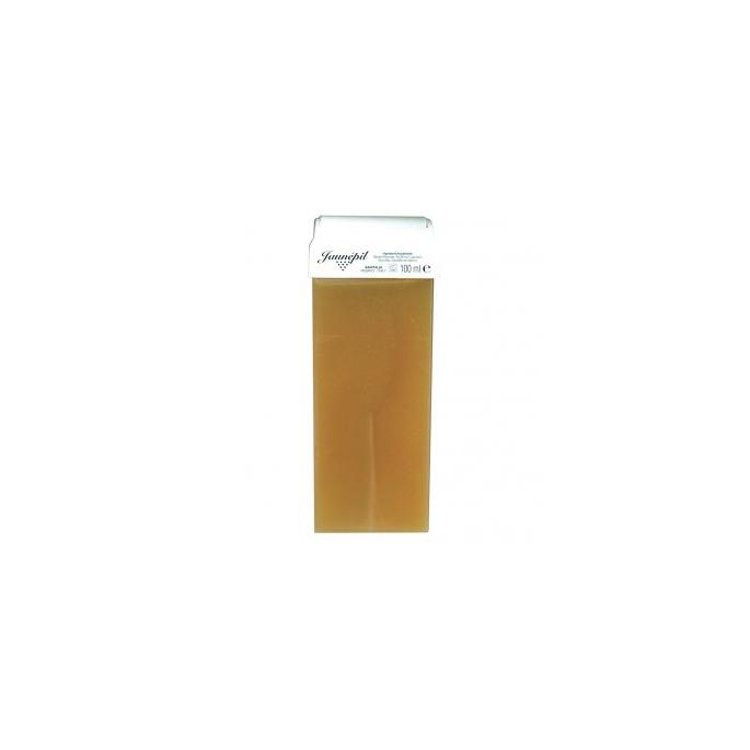 Cire résine recharge - Blonde Extra