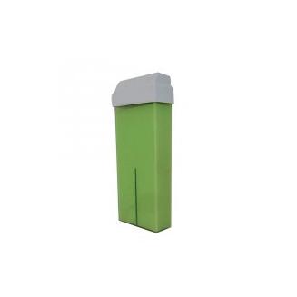 Cire résine recharge - Pomme Verte