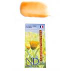 Cire pelable en pastilles - Sans colophane à l'extrait de Calendula bio