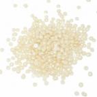 Cire pelable en pastilles - Perle Nacrée