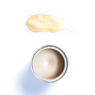 Cire pelable en pot - Agrumes
