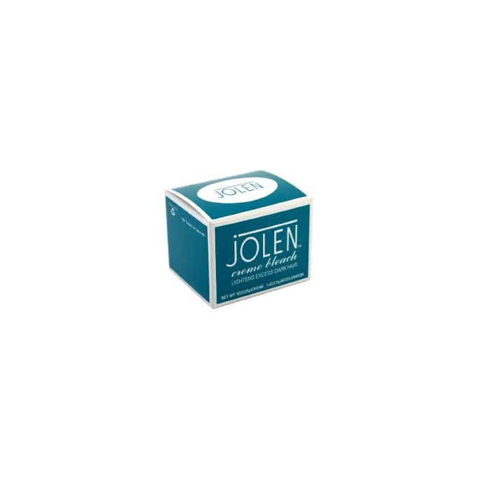 Crème décolorante Jolen - 125ml