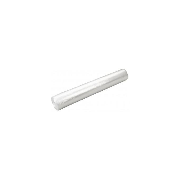 Rouleau film plastique enveloppement (165m)