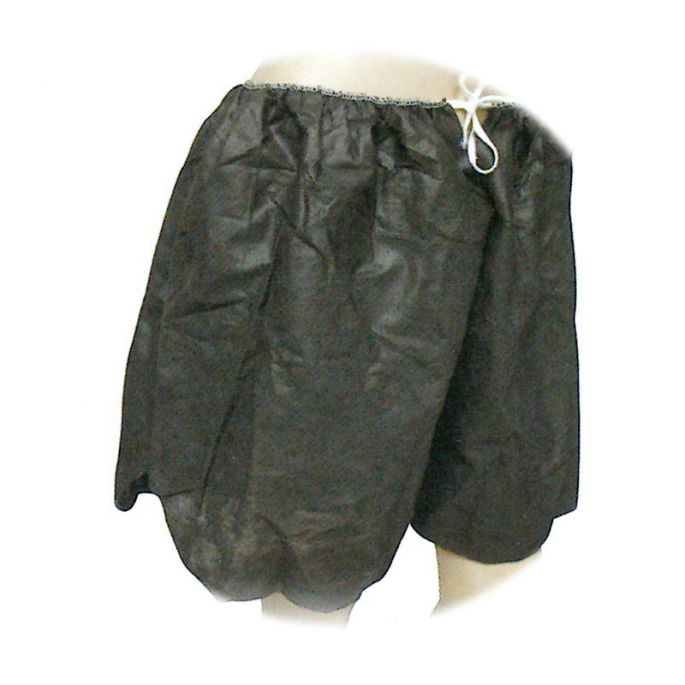 Boxers jetables homme (x20)