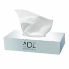 Boîtes mouchoirs en papier (x40)