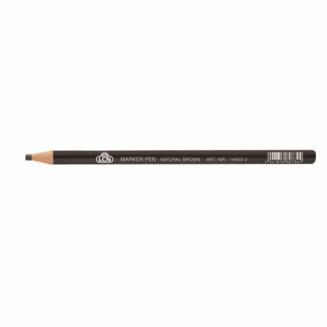 Maquillage Semi-Permanent - Crayon d'esquisse - Blonde