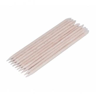 Bâtonnets de bois de rose - long (x10)