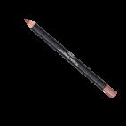 Crayon à Lèvres - Natural Nude