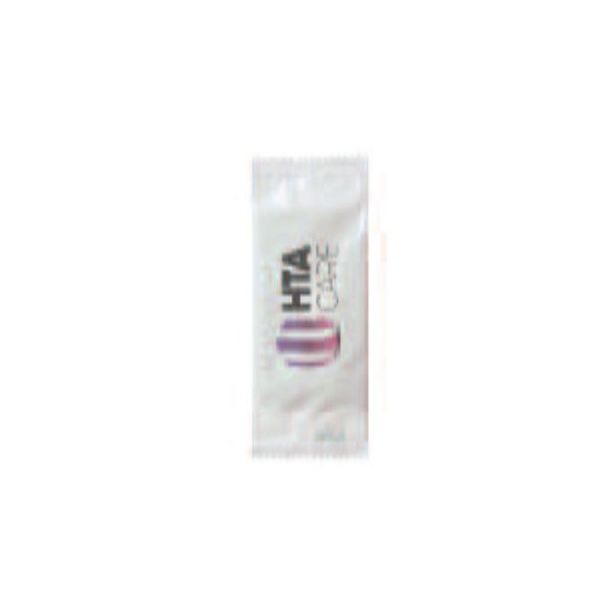 Lingettes pour HTA Cryo 4