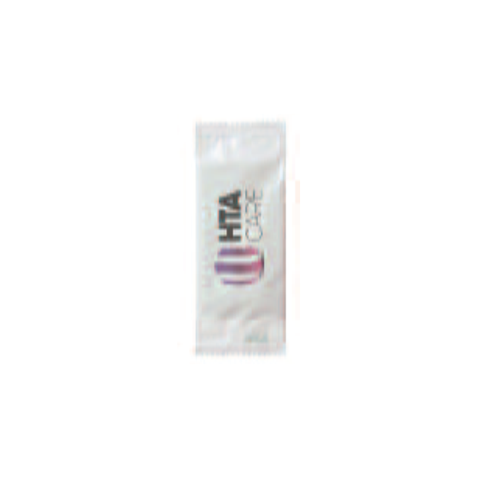 Lingettes pour HTA Cryo 4 GM