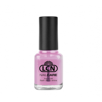 Top coat flash, dry & shine