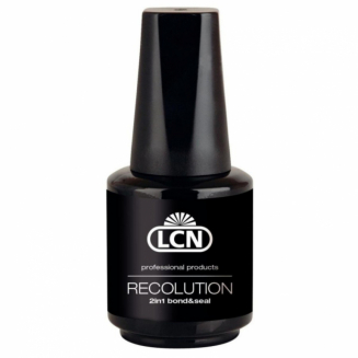Recolution 2in1 Bond and Seal