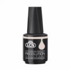 Recolution UV Powder Dream