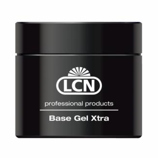 Base Gel Xtra Agent d'Adhérence UV