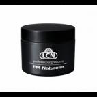 Gel UV French Manucure (FM) Naturelle 15ml