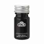 Ultra Shine Black Diamond Gel UV de Finition 15ml