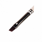 Pinceau French Line Brush