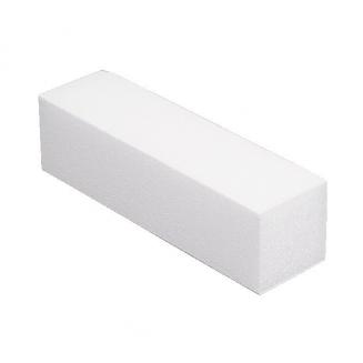 Bloc Blanc