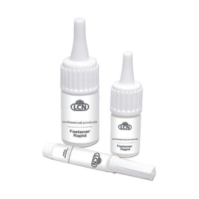 Fastener Rapid (colle spéciale capsules) - 4ml