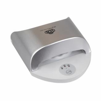 Lampe Sky Pro LED Silver Grey