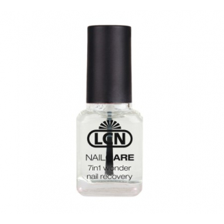 7in1 Wonder Nail Recovery