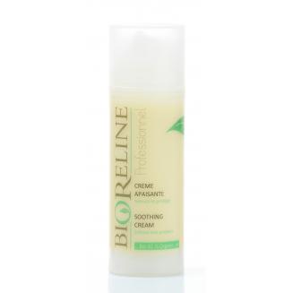 Crème Apaisante - Cabine 150 ml