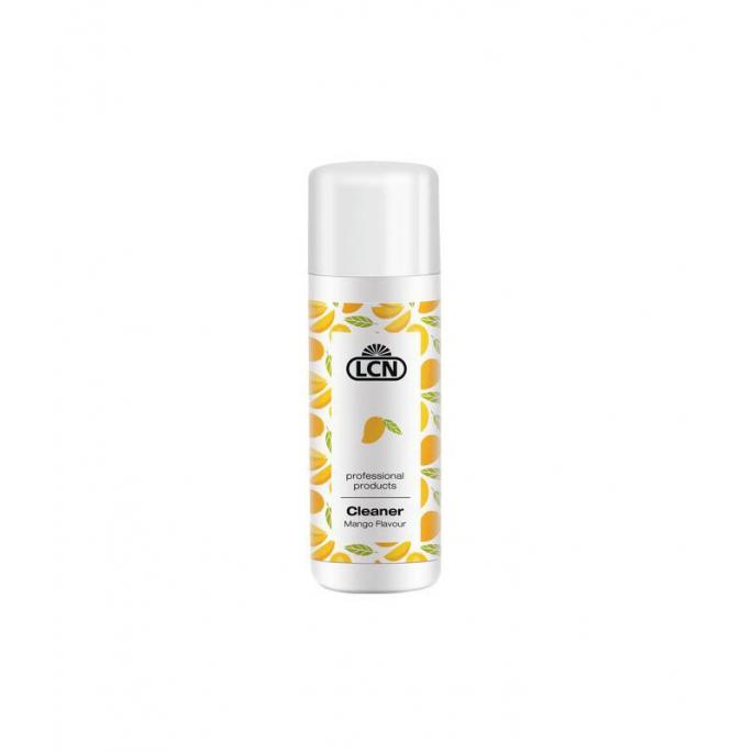 Cleaner 500 ml - Parfum Mangue