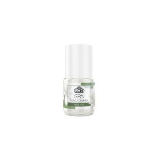 SPA Macadamia Nail Oil 16ml