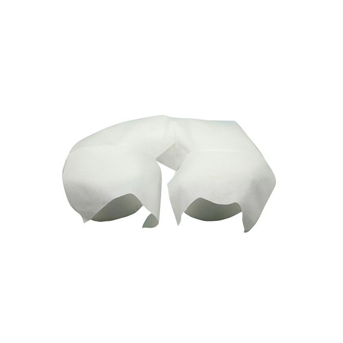 Protection coussin visage
