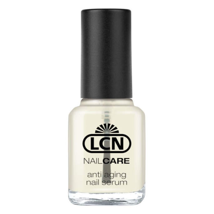 Serum Anti âge - Nail serum