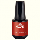 Recolution n°478 - Kissing lips
