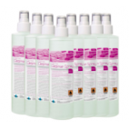 Désimain flacon de 8 sprays de 250 ml