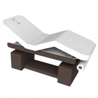 Table LUXIA