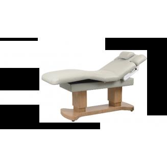 Table électrique chauffante multifonction