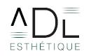 ADL Esthetique